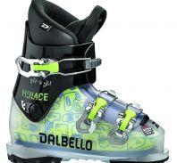 Boty Dalbello Menace 3.0 GW 20/21