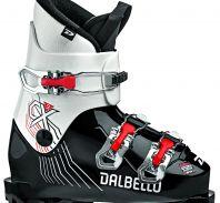 Boty Dalbello CX 3.0 GW 20/21